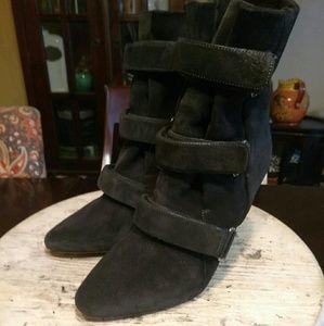 🎁🎉Isabel Marant-Sebay Boot